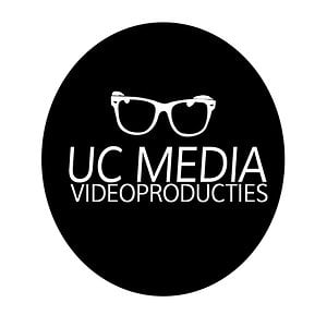 Profile picture for UC Media Producties