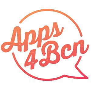 Profile picture for apps4BCN