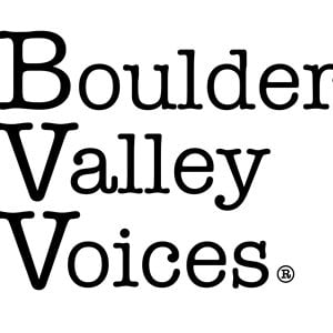 Profile picture for Boulder Valley Voices