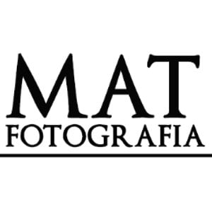 Profile picture for MAT Fotografia