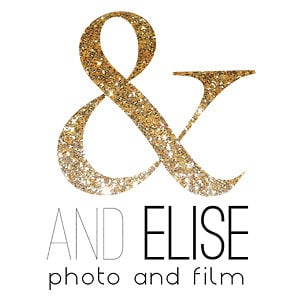 Profile picture for And Elise Photo and Film