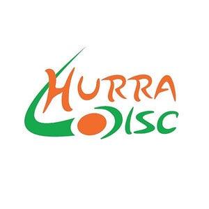 Profile picture for HurraDisc