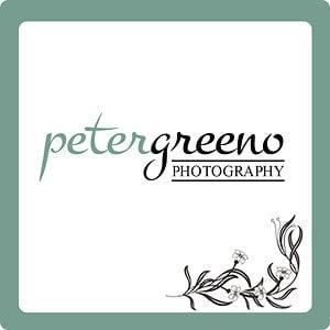 Profile picture for Peter Greeno