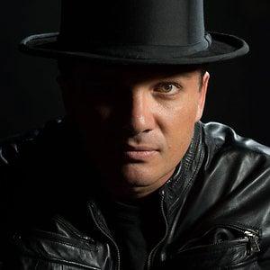 Profile picture for Wayan Palmieri