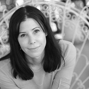 Profile picture for Nicole Still, Digital Strategist