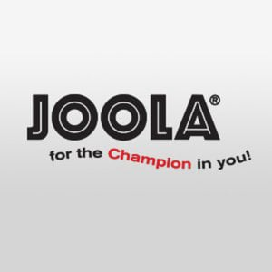 Profile picture for JOOLA USA