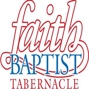 Profile picture for Faith Baptist Tabernacle