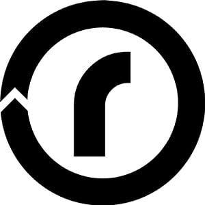 Profile picture for revolution church
