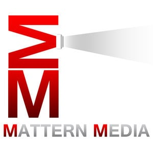 Profile picture for Mattern Media