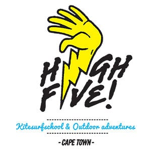 Profile picture for High Five