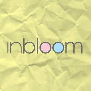 Profile picture for In Bloom