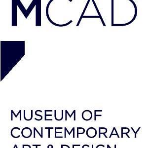 Profile picture for MCAD Manila