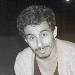 Profile picture for redche