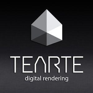 Profile picture for TEARTE Digital