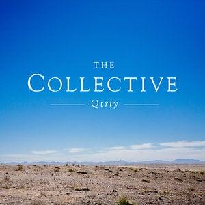 Profile picture for Collective Quarterly