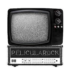 Profile picture for Película Rock