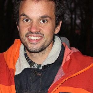 Profile picture for Malcolm Duregger