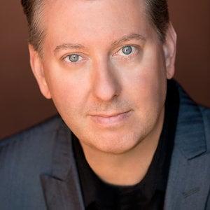 Profile picture for Russ Gannon