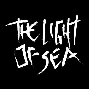 Profile picture for The Light of Sea