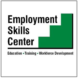 Profile picture for Employment Skills Center
