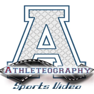 Profile picture for Athleteography