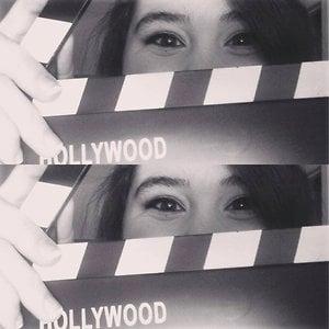 Profile picture for Caterina Picone