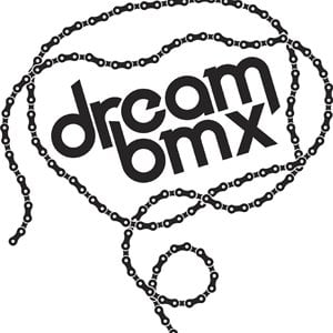 Profile picture for Dream Bmx Brasil