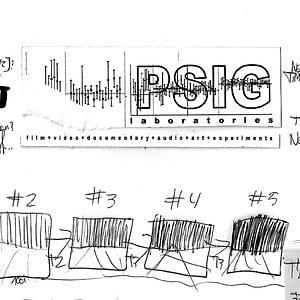 Profile picture for P.S.I.G. laboratories