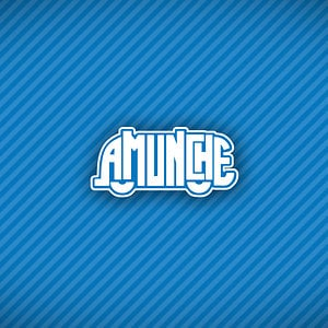 Profile picture for Amunche