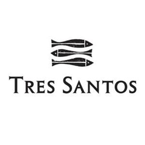 Profile picture for Tres Santos
