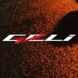 Profile picture for Geli Garage Bike
