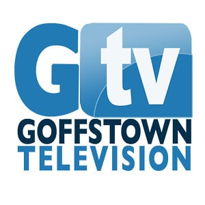 Profile picture for GoffstownTV