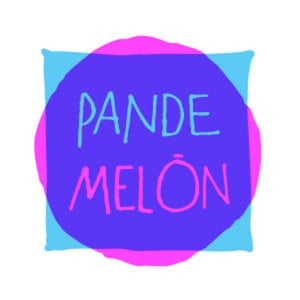 Profile picture for pande melon