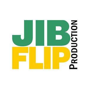 Profile picture for JibFlip Production