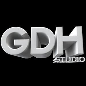 Profile picture for GDH Studio