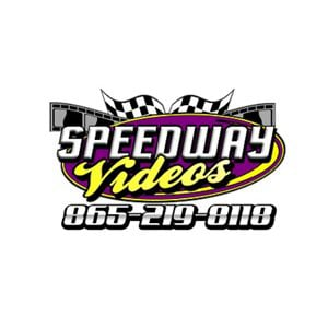Profile picture for Speedway Videos
