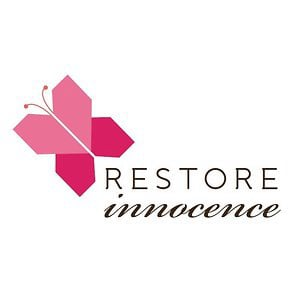 Profile picture for Restore Innocence