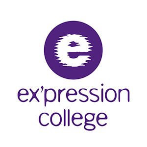 Profile picture for Ex'pression College
