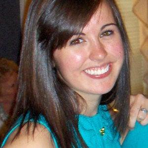 Profile picture for caroline cahill