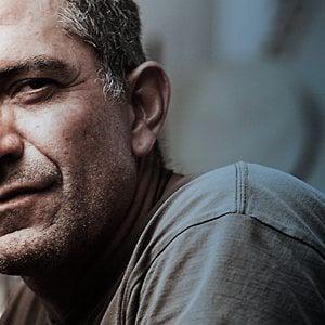 Profile picture for Roberto Correa A.M.C.  D.P.