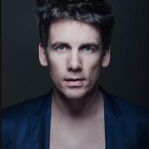 Profile picture for Pierre Sage