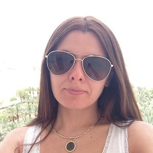 Profile picture for Maya Koleiner