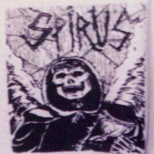 Profile picture for Spirus™