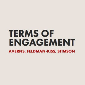Profile picture for Terms of Engagement