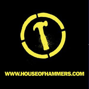 Profile picture for houseofhammers