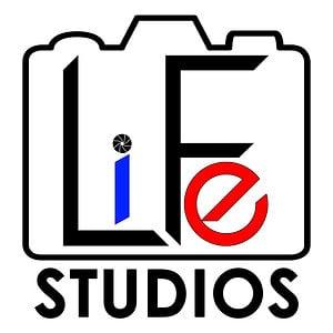 Profile picture for LiFe STUDIOS