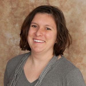 Profile picture for Jennifer Arnett
