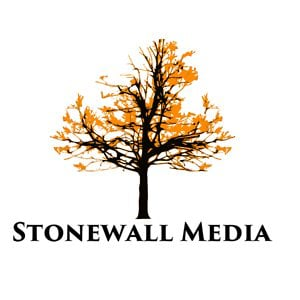 Profile picture for Stonewall Media