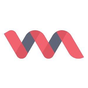 Profile picture for WIWAVE E&M