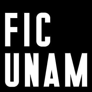 Profile picture for FICUNAM